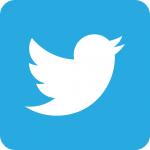 1249827-twitter-logo