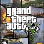 GTA V : date de sortie et screenshots !