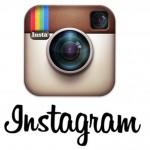 Instagram – Twitter le voulait avant Facebook