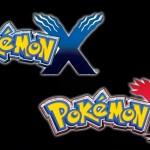 Nouveaux Pokémon pour 3DS