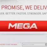 mega_image_article