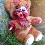 peluche-ours-zombie-01