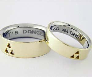 bague-mariage-zelda.jpg