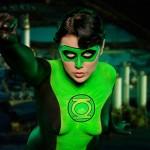 cosplay-green-lantern02