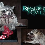 taxidermie-resident-evil