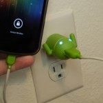chargeur-android