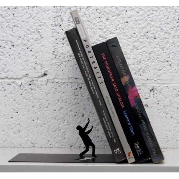 cale livre original - 28 images - serre livres original la chambre ...