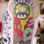 tatouage-nintendo