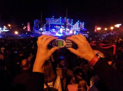 ambiance-smartphone