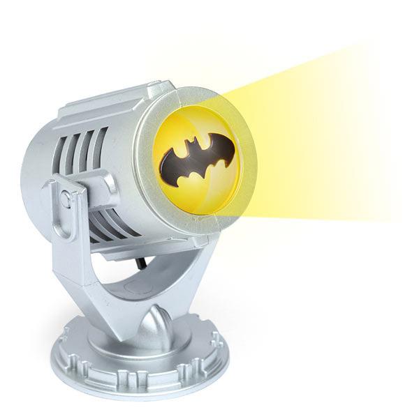 bat-signal-01