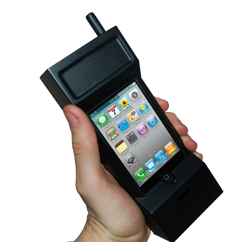 coque-retro-iphone