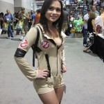cosplay-ghostbusters