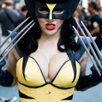 cosplay-wolverine-sexy