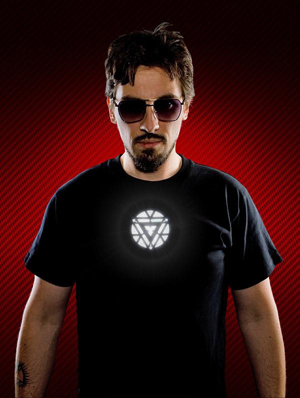 iron-man-3-t-shirt