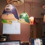 lampe-imac