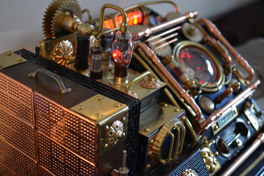 pc-steampunk-2