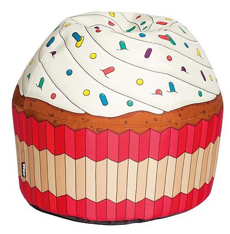 pouf-cupcake-2