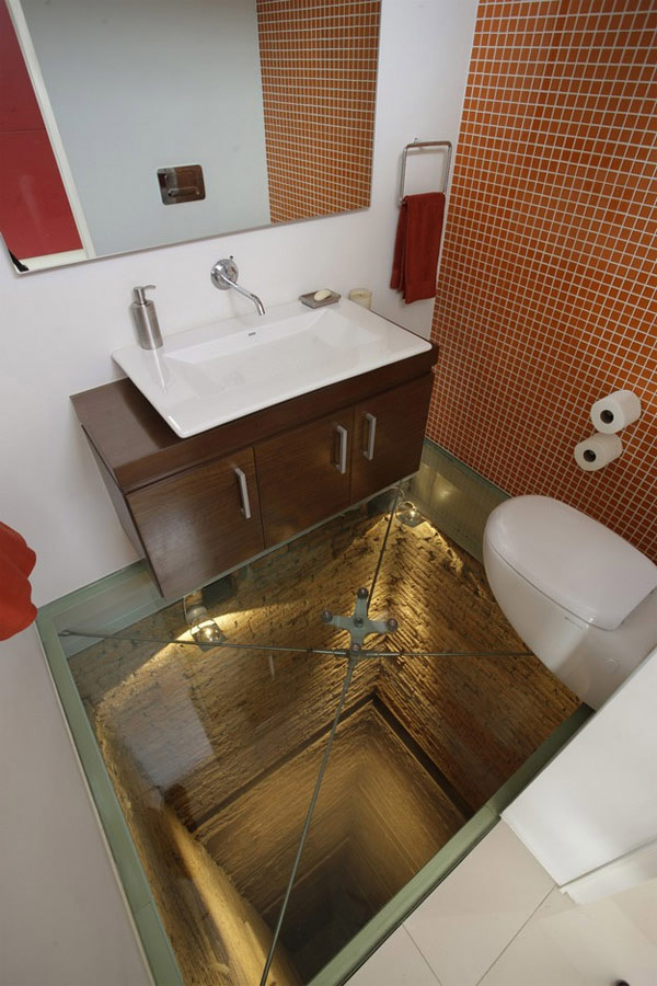 salle-bain-speciale