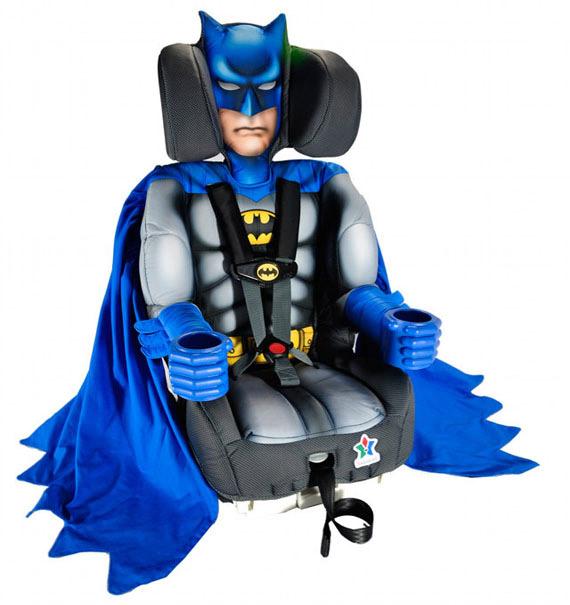 siege-batman