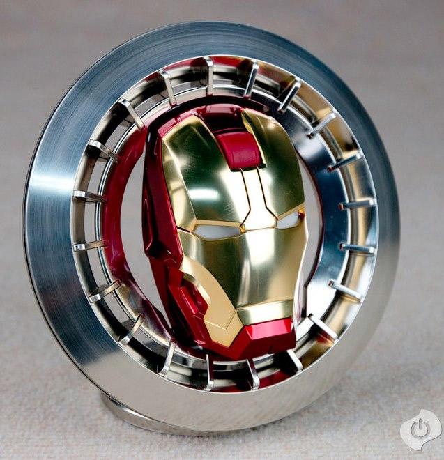 souris-iron-man-2