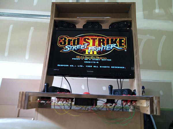 borne-arcade-nes-3