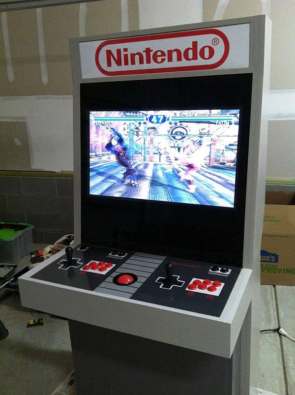 borne-arcade-nes-4