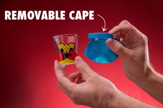 cape-super-heros