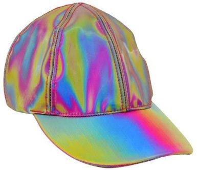 casquette-marty-mc-fly