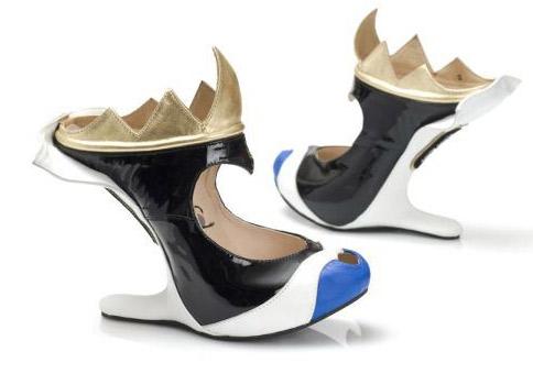 chaussure-mechante-6