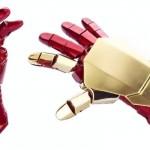 Clé USB Iron Man 3