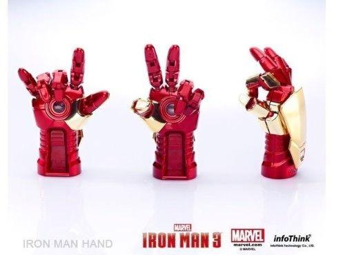 cleu-usb-iron-man-3