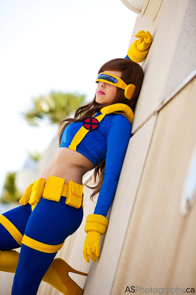 cosplay-cyclope-2