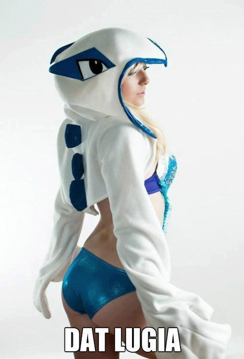 cosplay-jessica-nigri