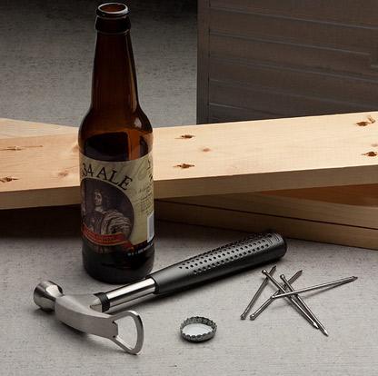decapsuleur-biere-marteau
