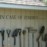 en-cas-attaque-zombies