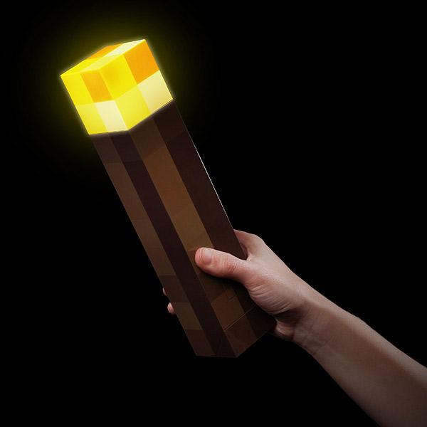 lampe-torche-minecraft