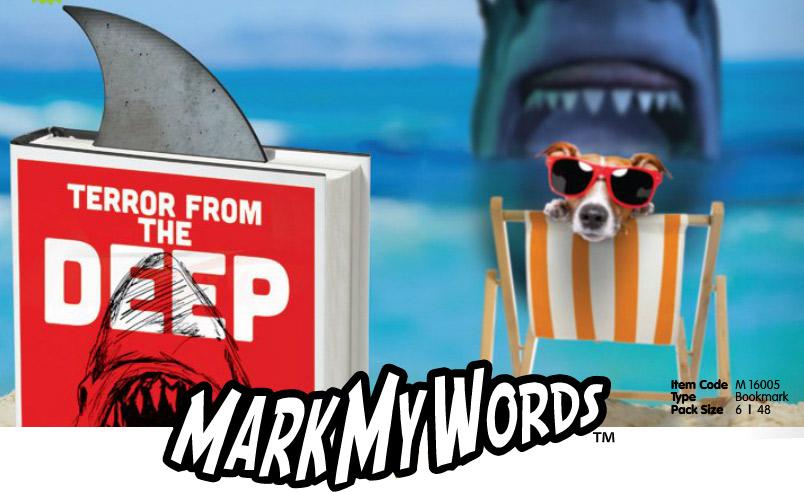 marque-page-requin