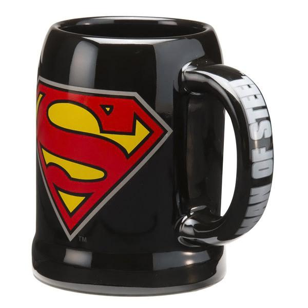 mug-superman