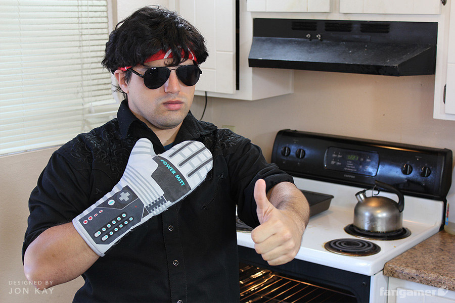 power-glove-cuisine