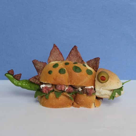 sandwich-monstre-1