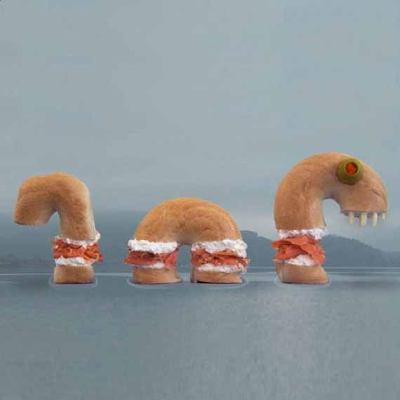 sandwich-monstre-2