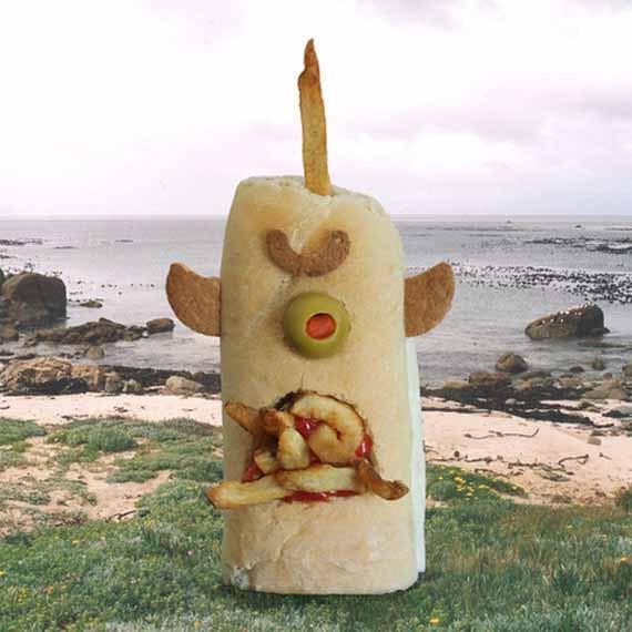 sandwich-monstre-3
