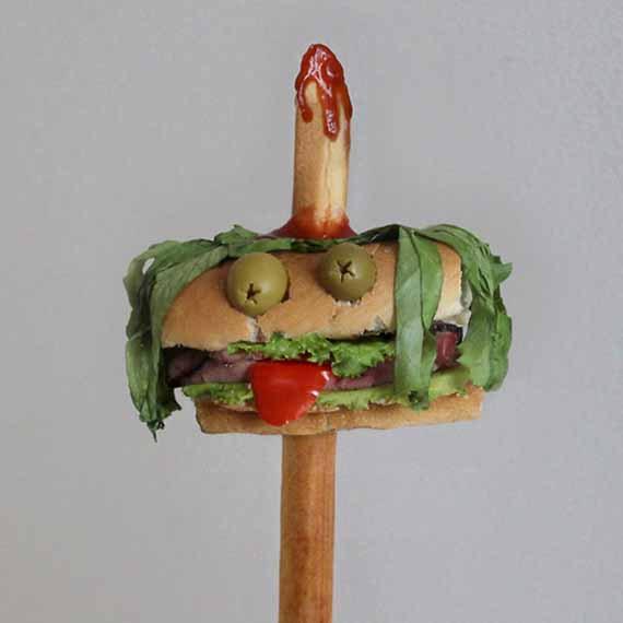 sandwich-monstre