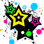 star_033