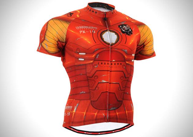tenue-cycliste-iron-man