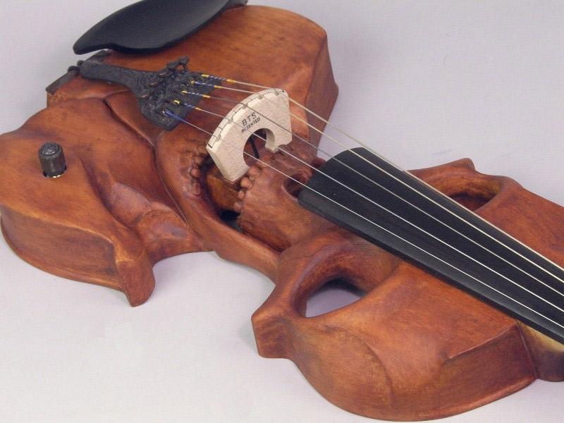 violon-tete-mort-2