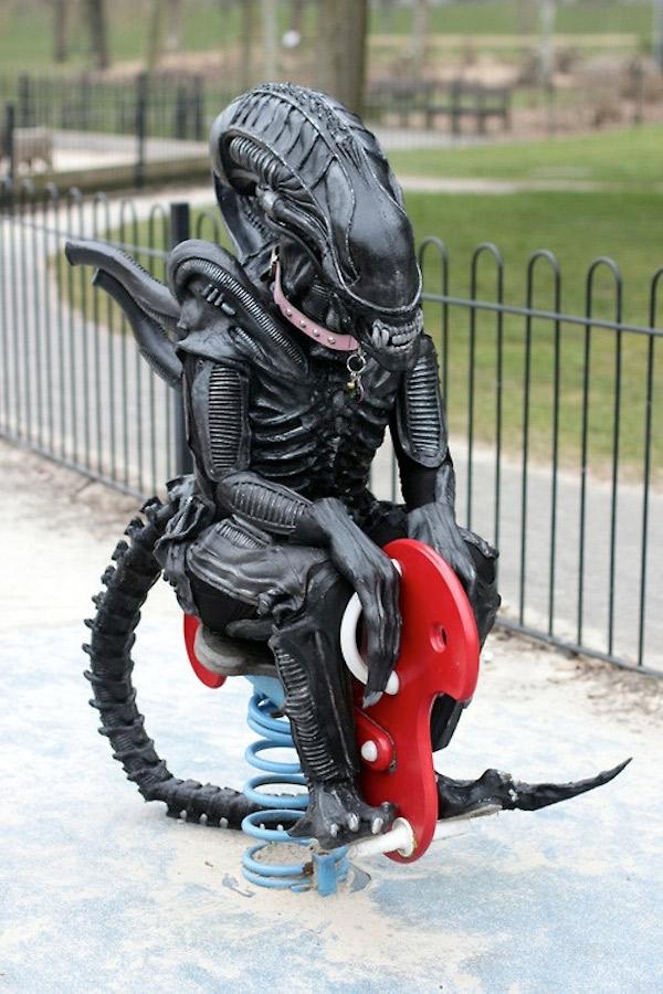 alien-parc