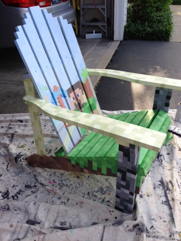 chaise-minecraft-5