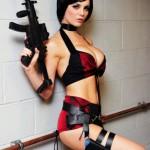 cosplay-emma-glover