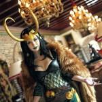cosplay-lady-loki